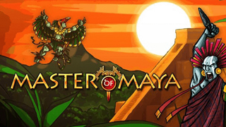 MastersOfMaya.jpg