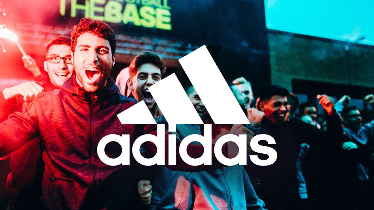 LAB-Webseite-Adidas-Thumbnail.jpg