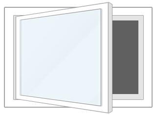 WindowWellExperts.com