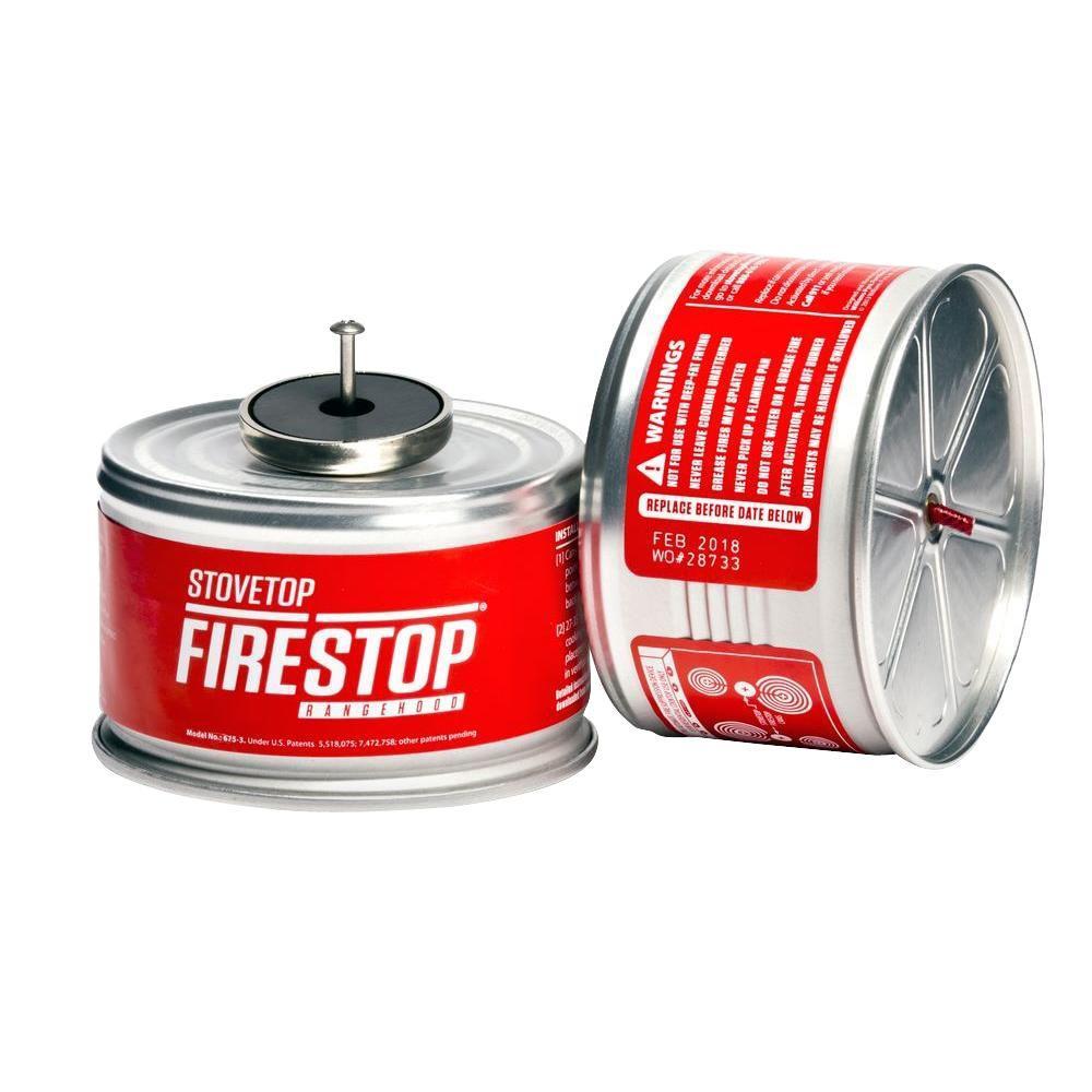 Range Hood - StoveTop FireStop Plus Fire Extinguisher.jpg