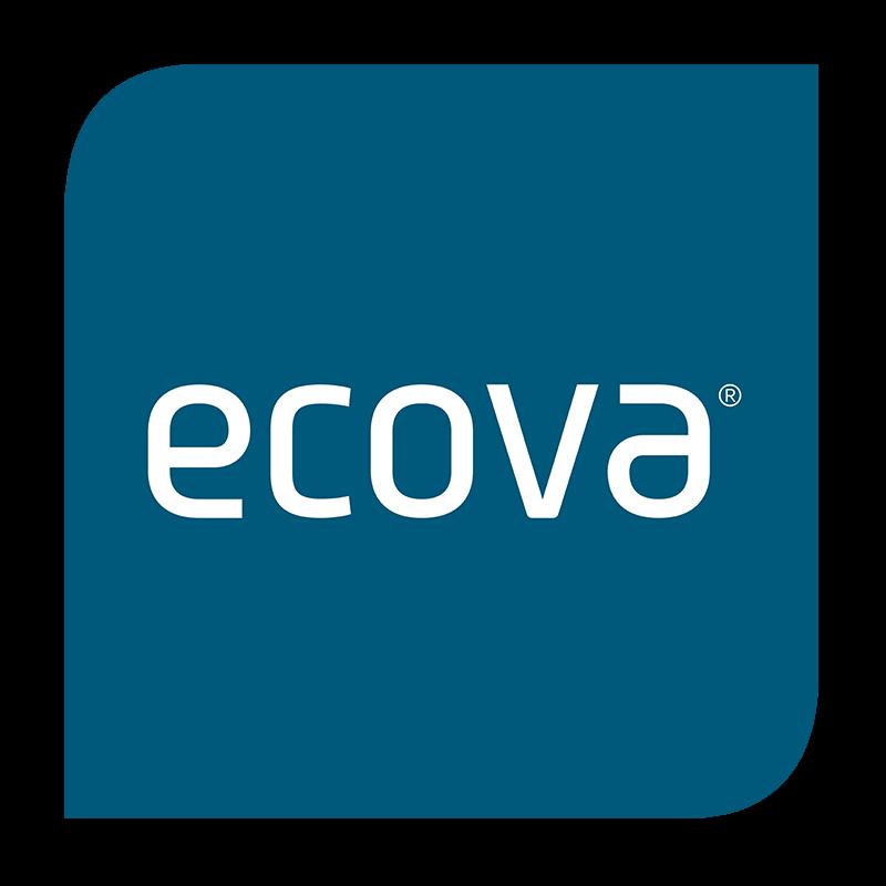 Ecova.png