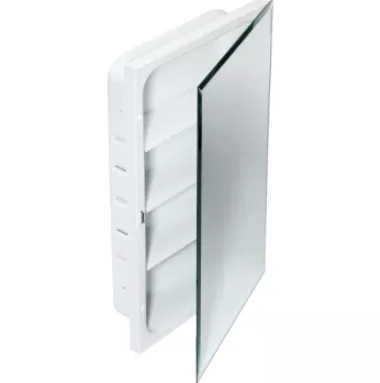 Medicine_Cabinet-HD_Supply_-_16W_x_26H_Recessed.png