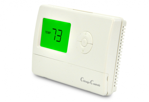 thermostat-side-73-500x343.png