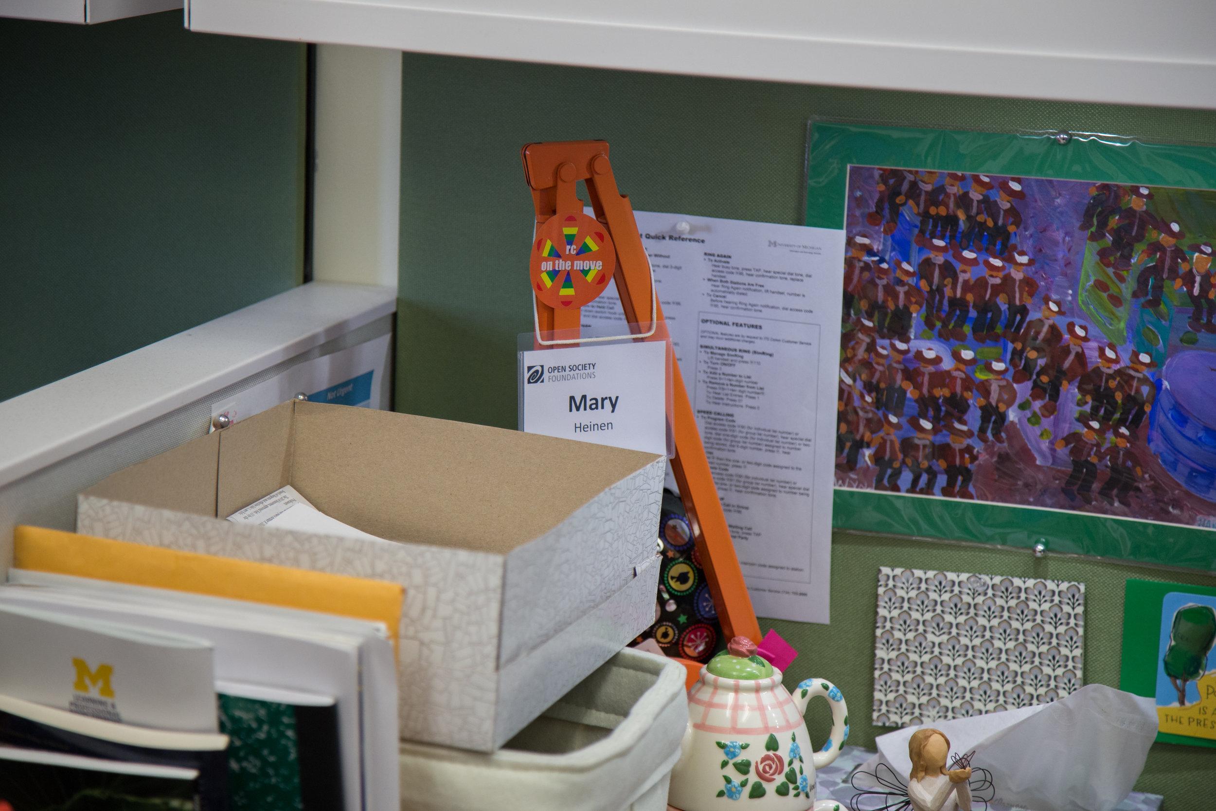 mary desk.jpg