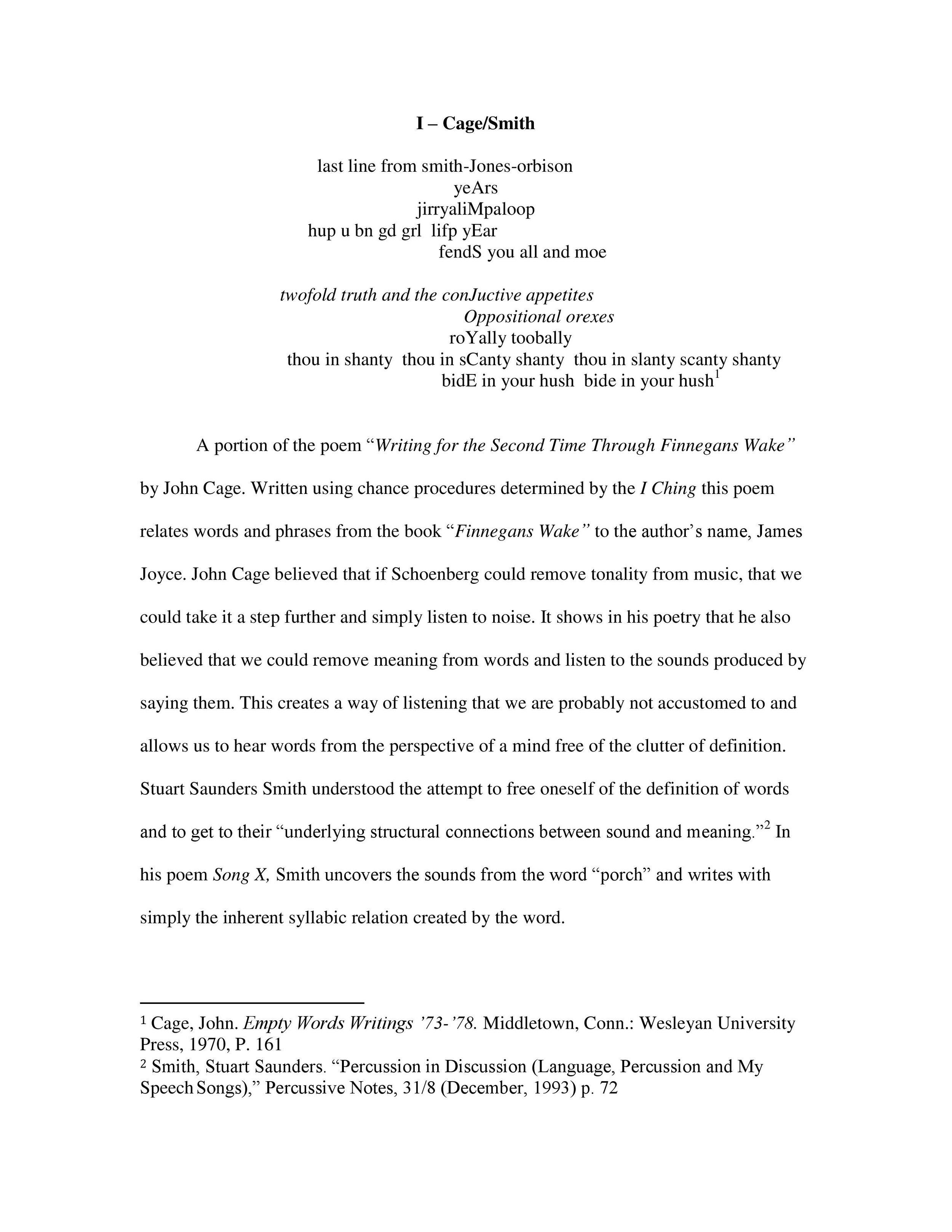 Smith Talk-page-001.jpg