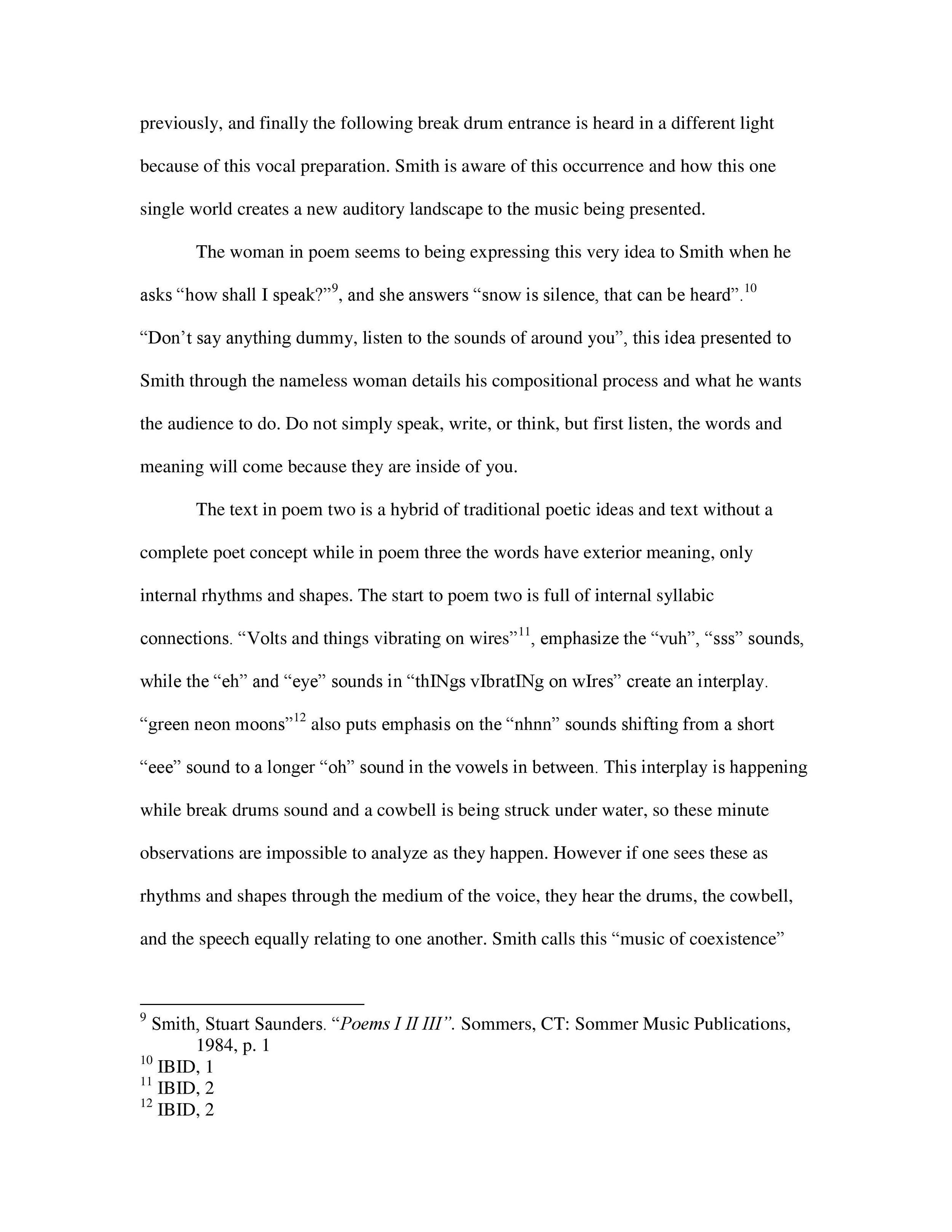 Smith Talk-page-004.jpg