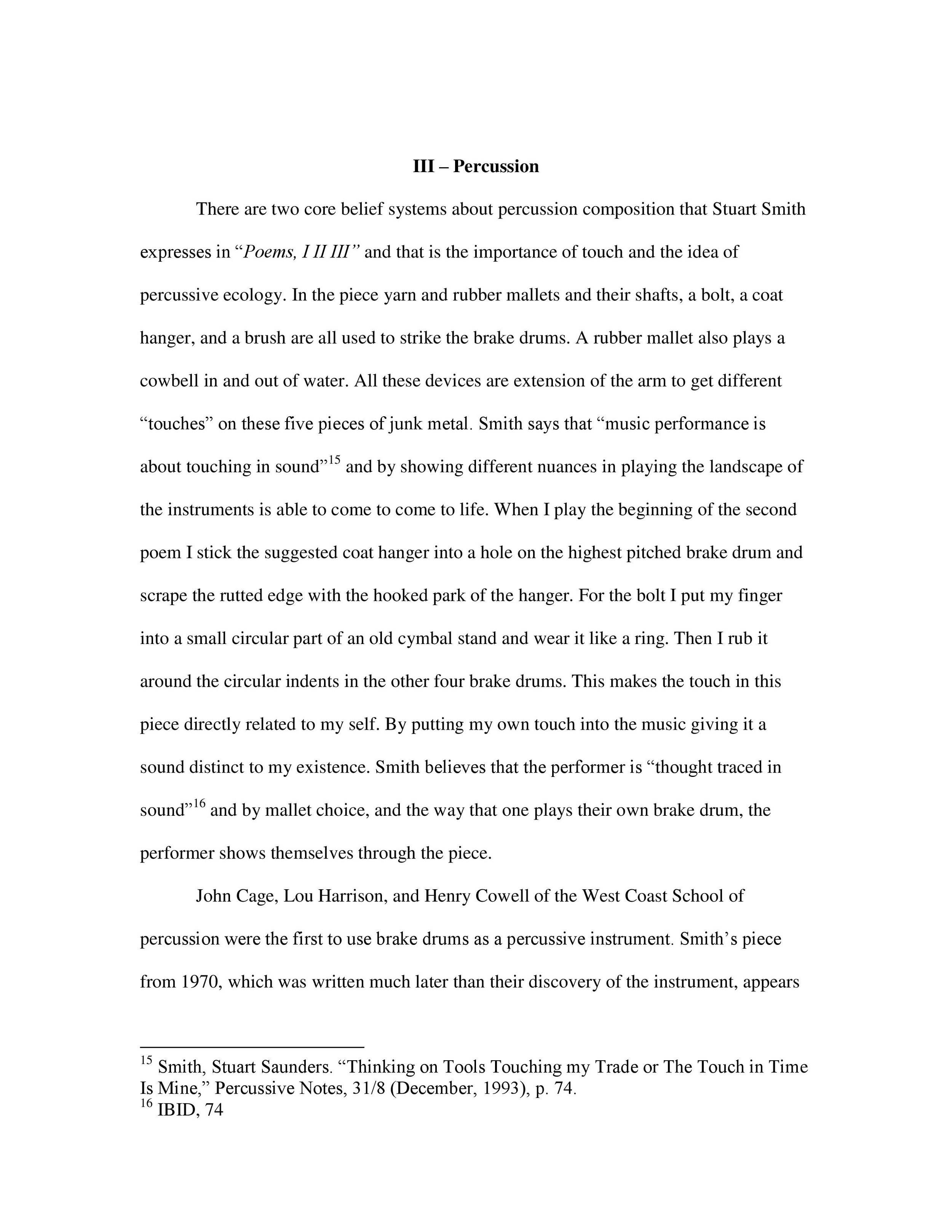 Smith Talk-page-006.jpg