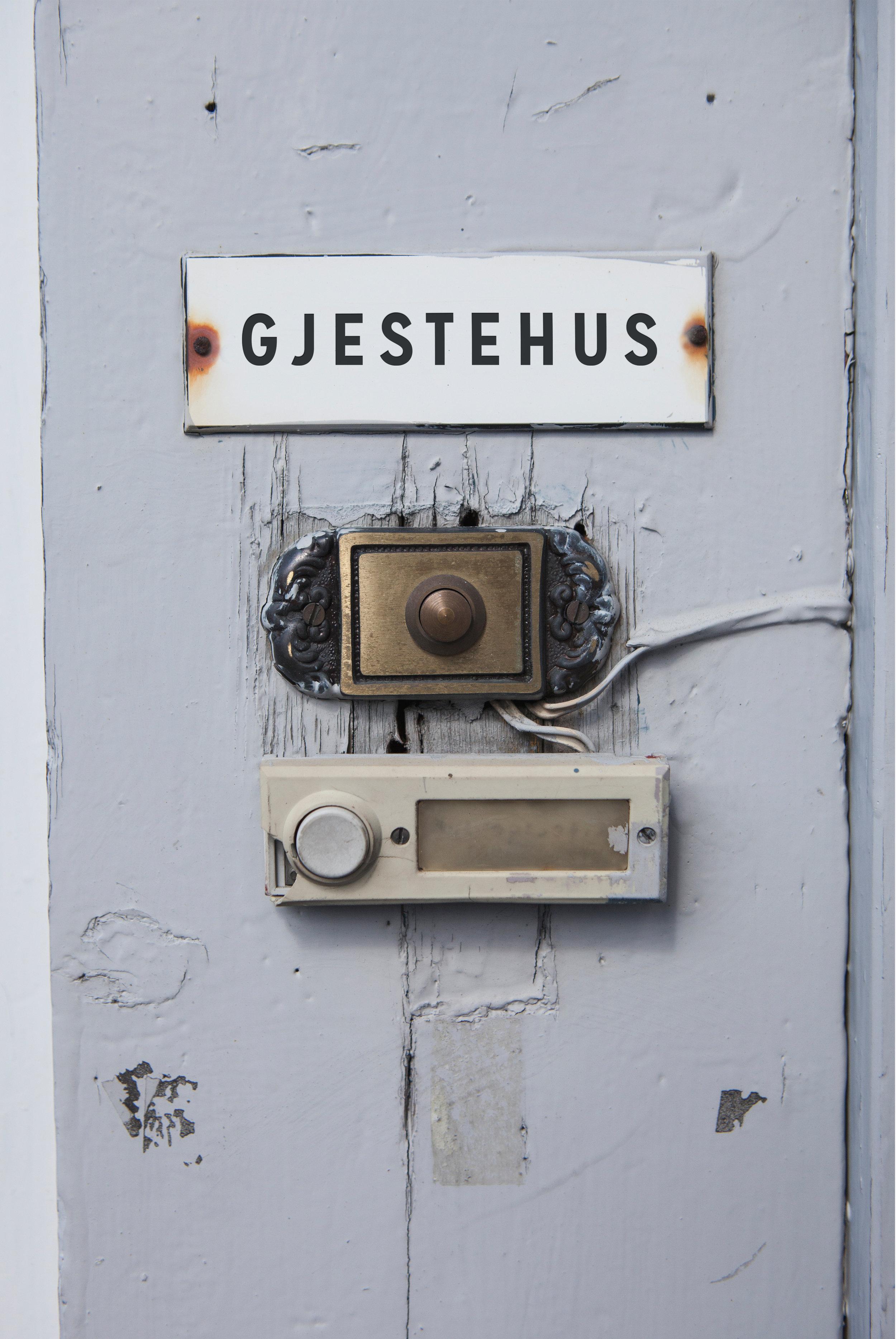Foto: Christina Undrum/ Jørgen Wassvik