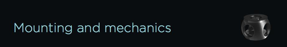 mounting-and-mechanics.png