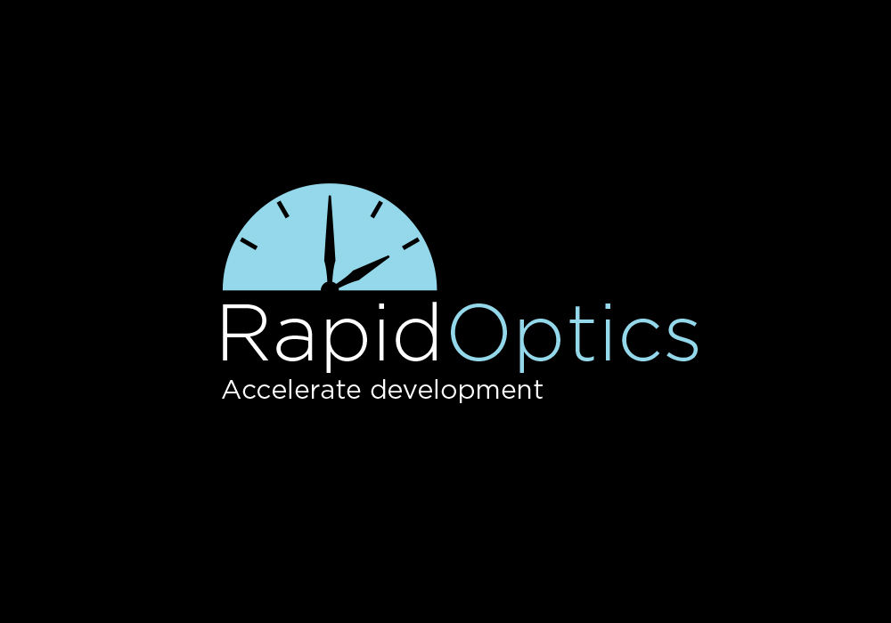 RapidOptics logo for white.jpg
