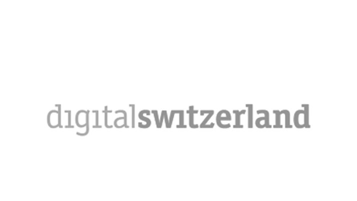 digitalswitzerland.jpg
