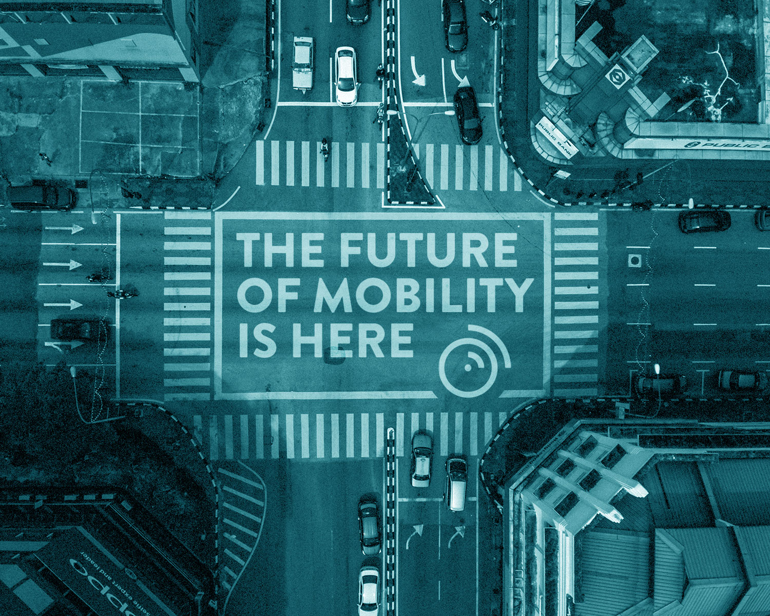 future-of-mobility-sml.jpg