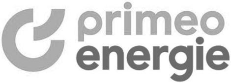 primeo-energie-ex-EBM-energie.jpg