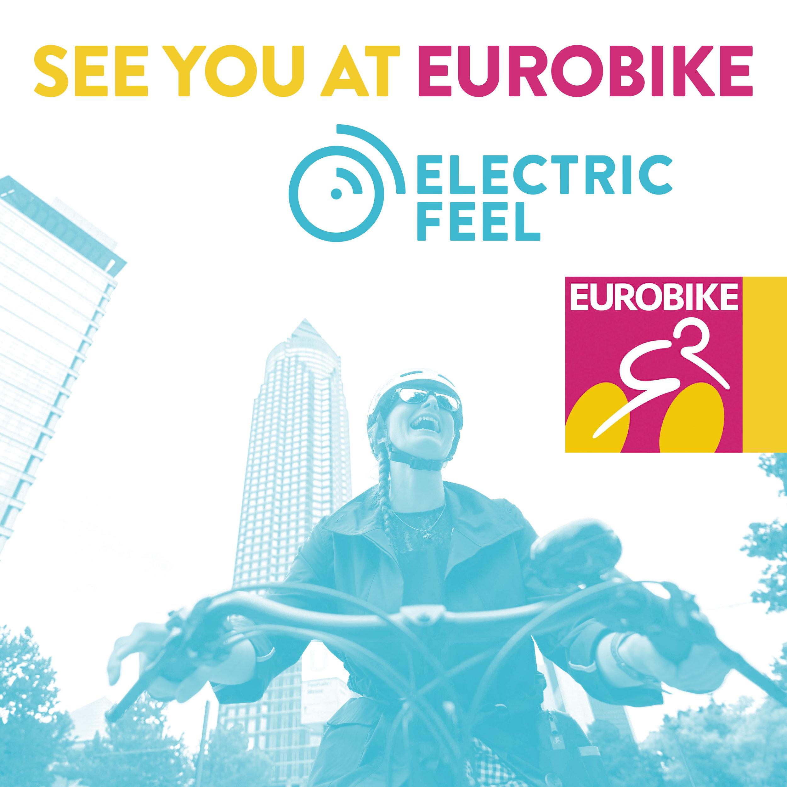 2019 EUROBIKE.jpg