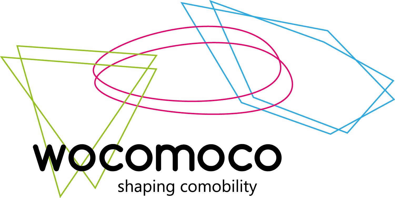 WOCOMOCO-Logo-RGB.jpg