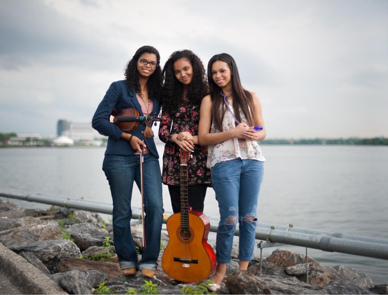 Three Sisters 2.jpg