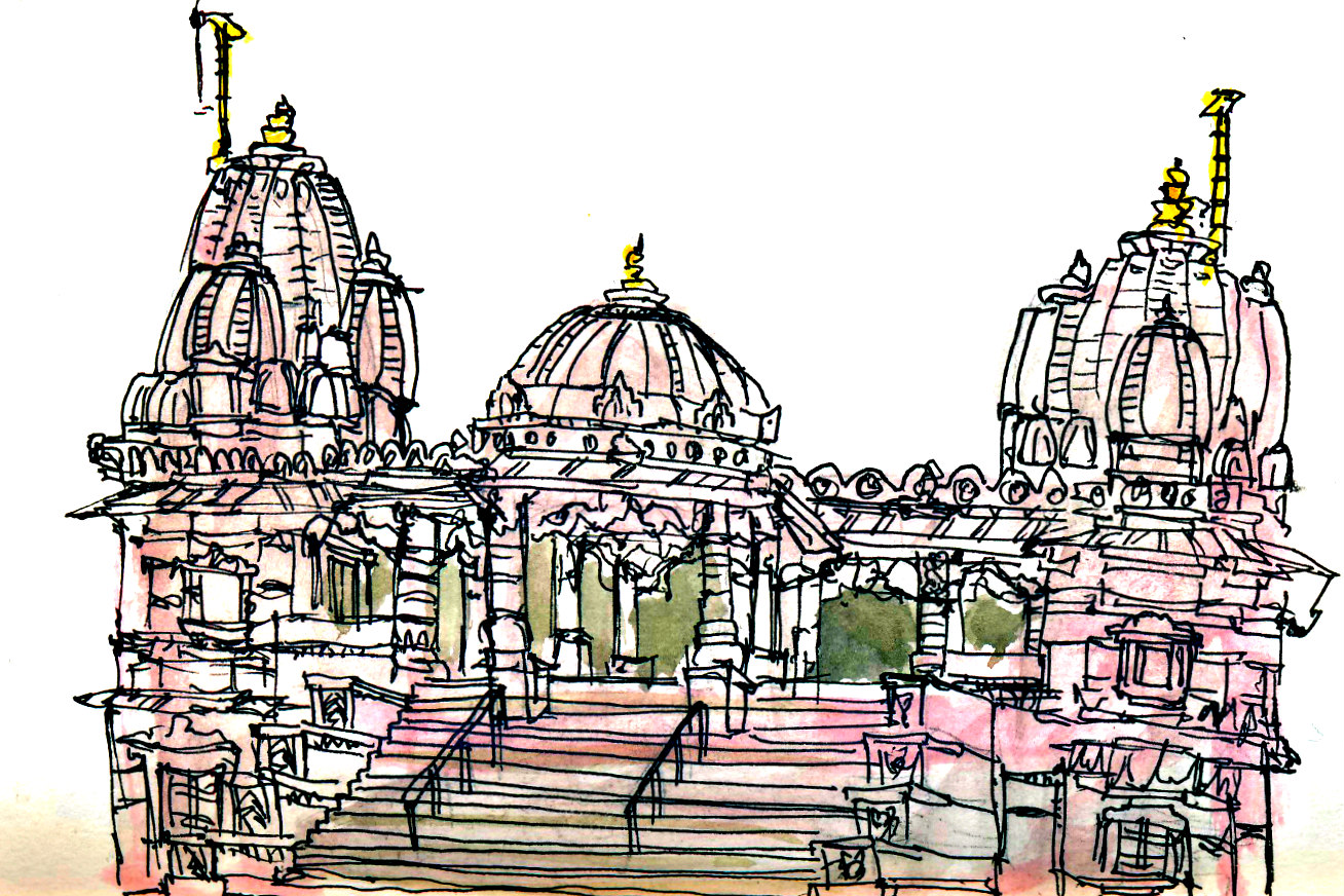 Ahmedabad3.jpg