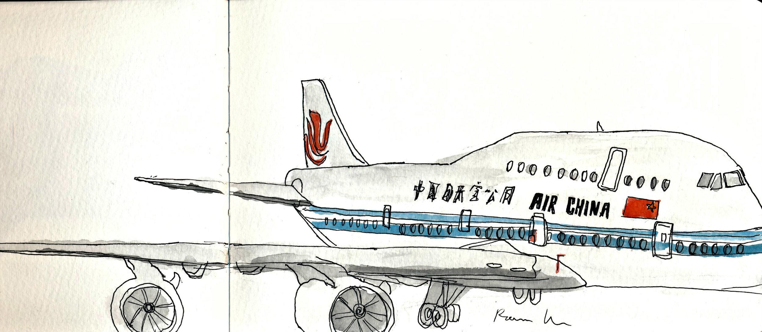 Air China.jpg