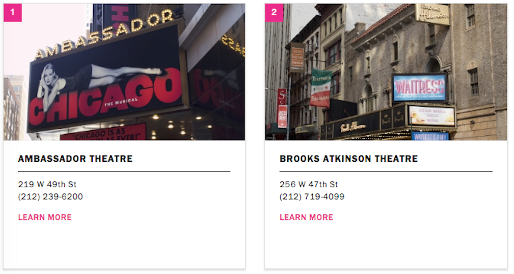 Theaters1.png