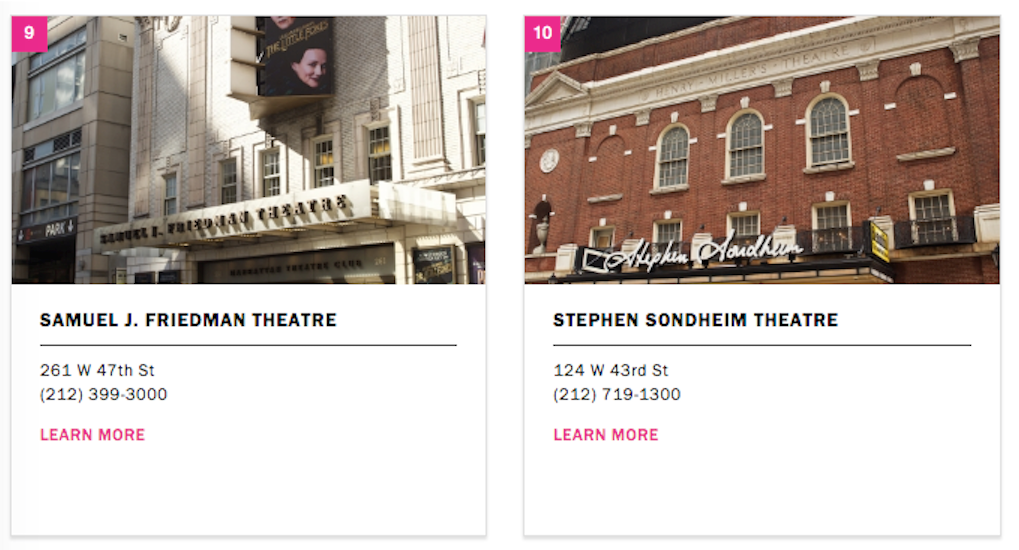 Theaters5.png