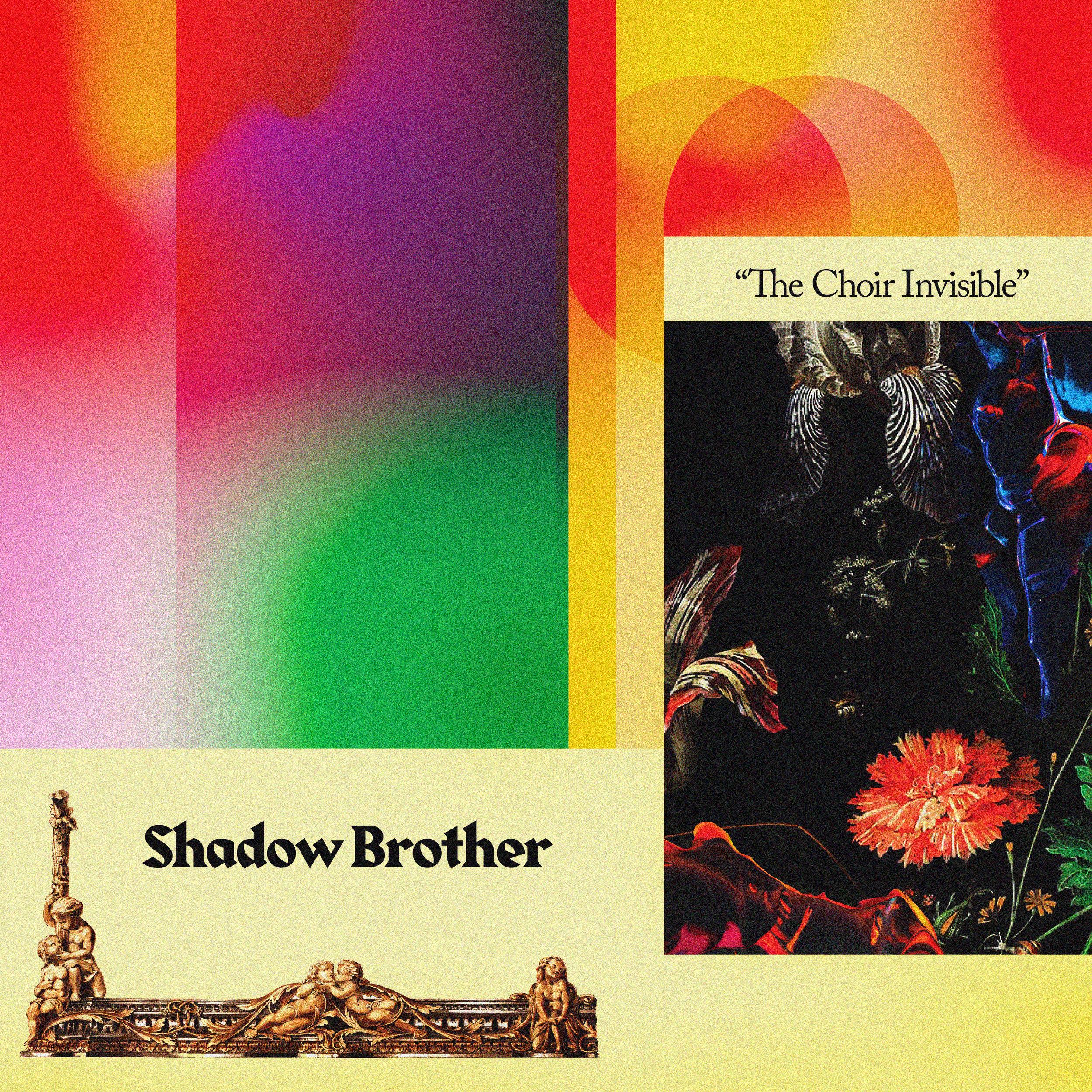 SBRO-TheChoirInvisible-Single-3K.jpg