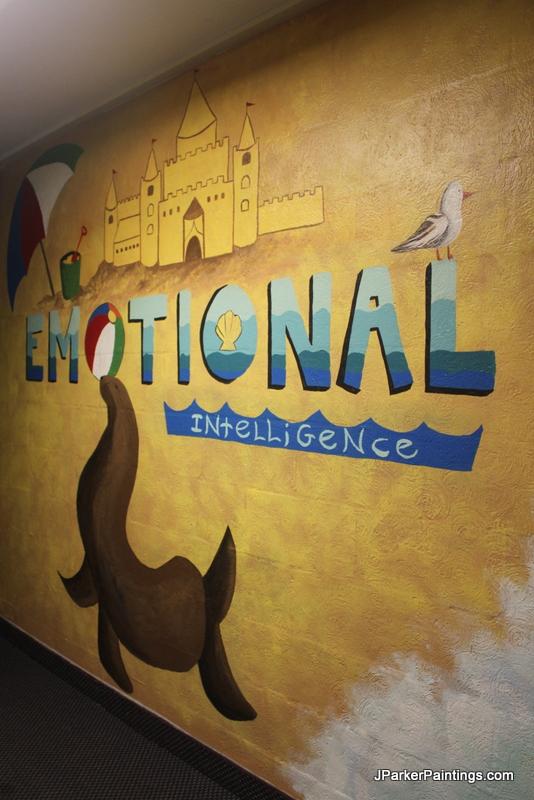 Emotional Intelligence 1.JPG