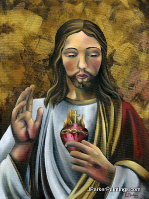 sacred+heart+of+jesus+copy.jpg