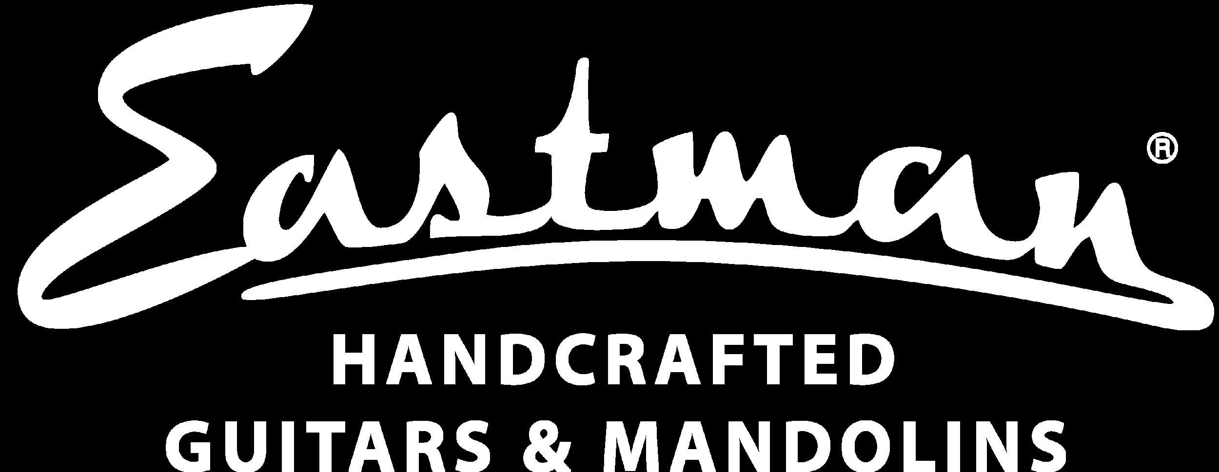 Eastman_Guitars_logo-White.png
