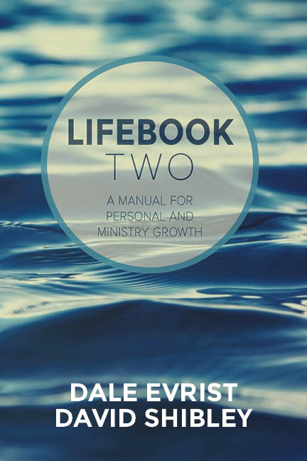 Lifebook 2.png