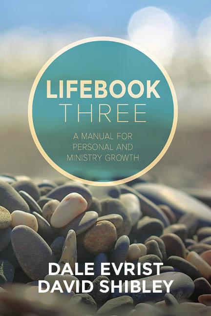 Lifebook 3.png