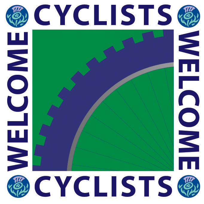 Cyclists Welcome Scheme Logo.jpg