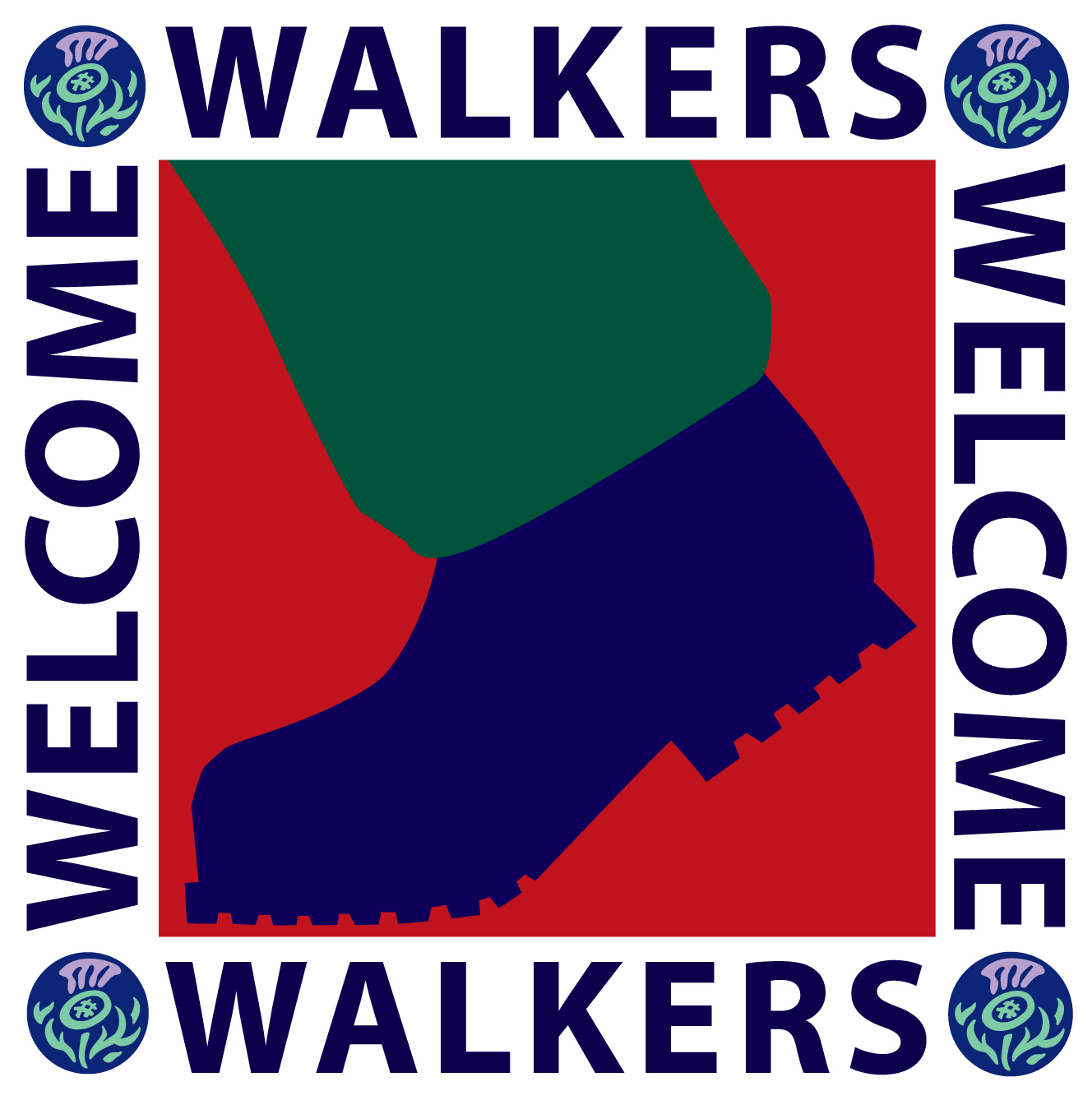Walkers Welcome Scheme Logo.jpg
