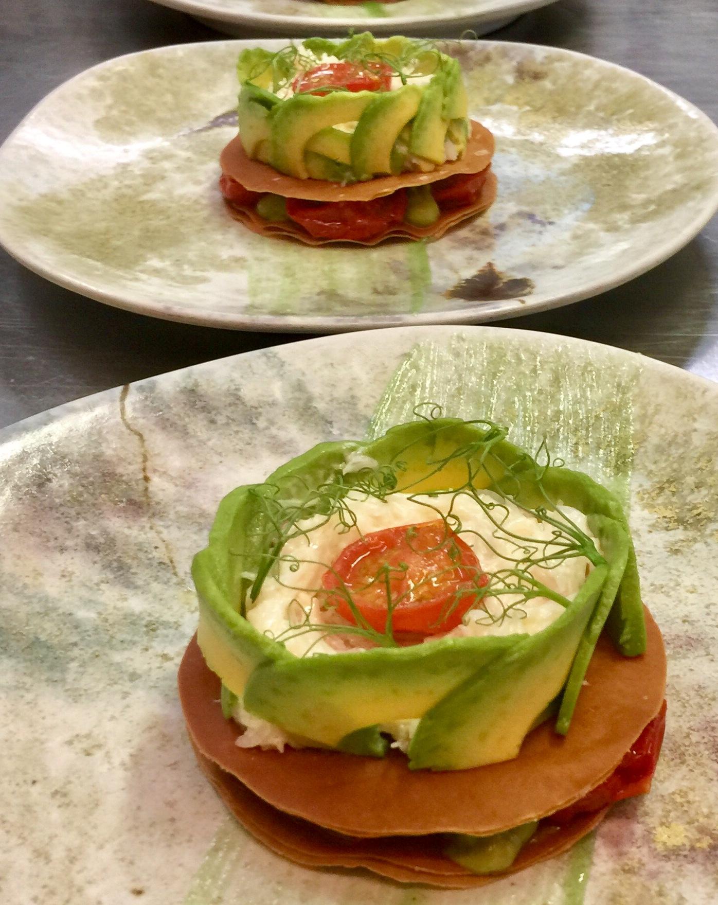 crab&Avocado.jpg