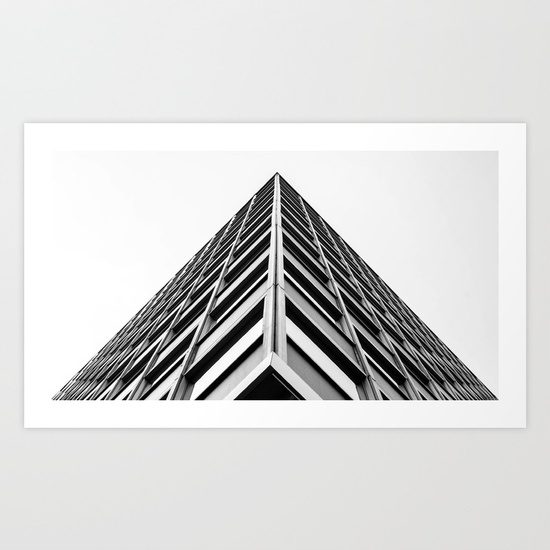 pyramid-buildings-of-park-ave-nyc-bnw-prints.jpg