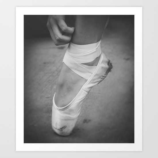 the-point-of-ballet-prints (1).jpg