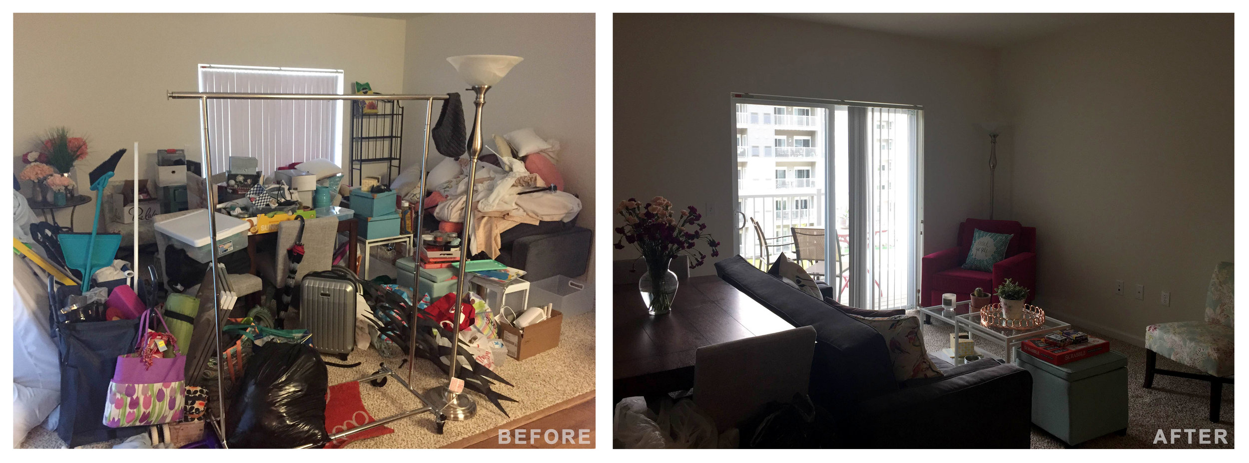 Danbury Livingroom 2017.jpg