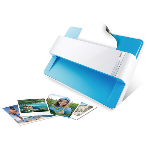 Photo Scanner Feed