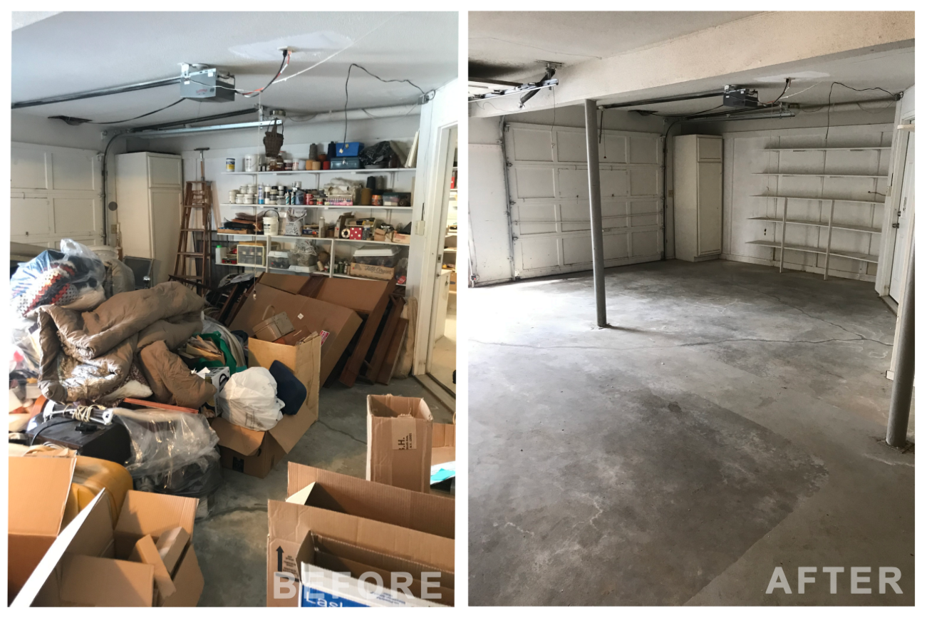 Garage Feb 2019.png