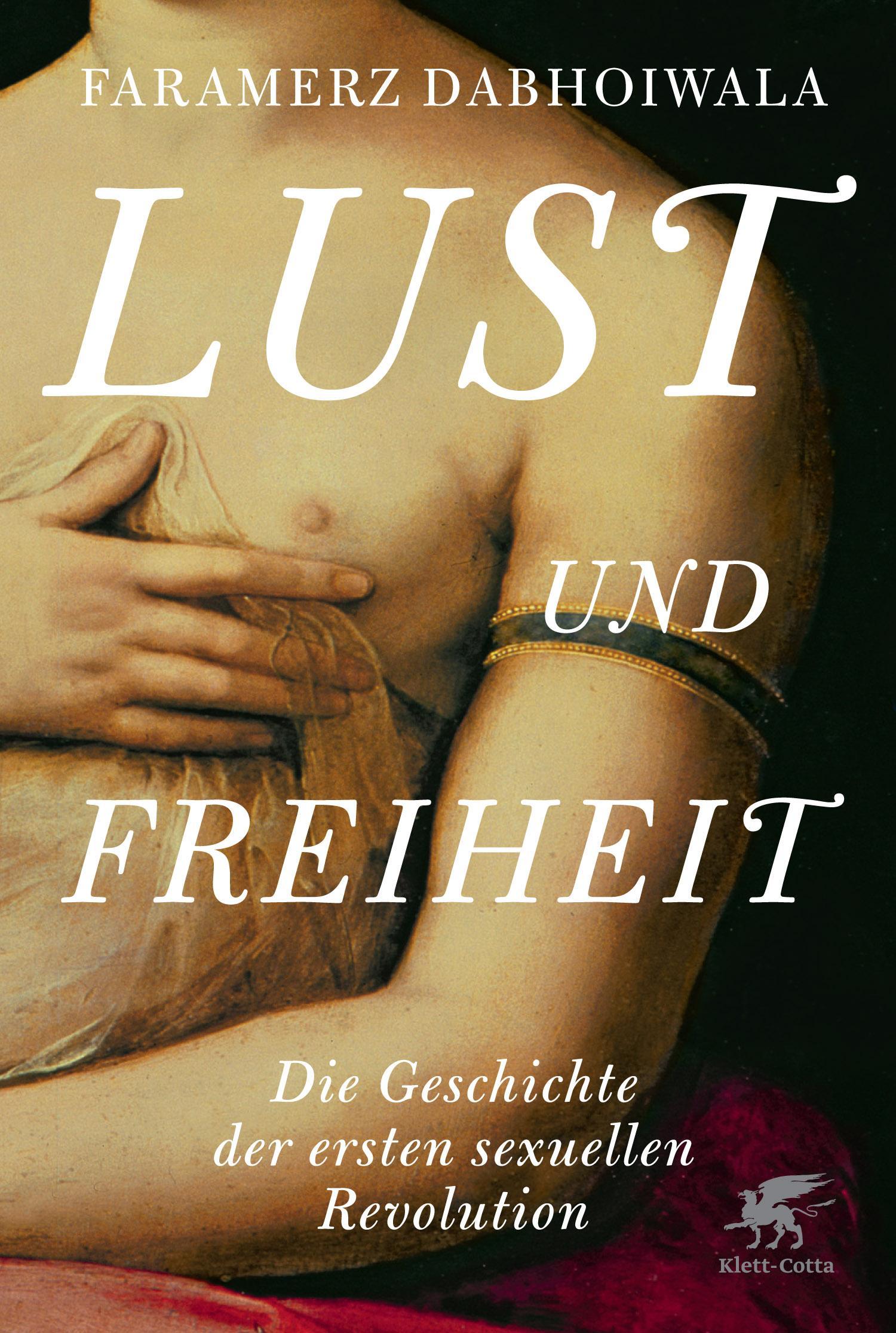 German hbk/ebook