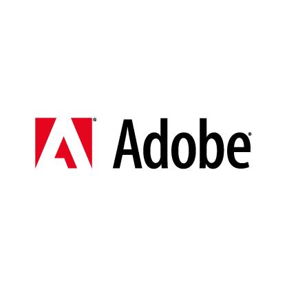 Square Client Logos-16.jpg