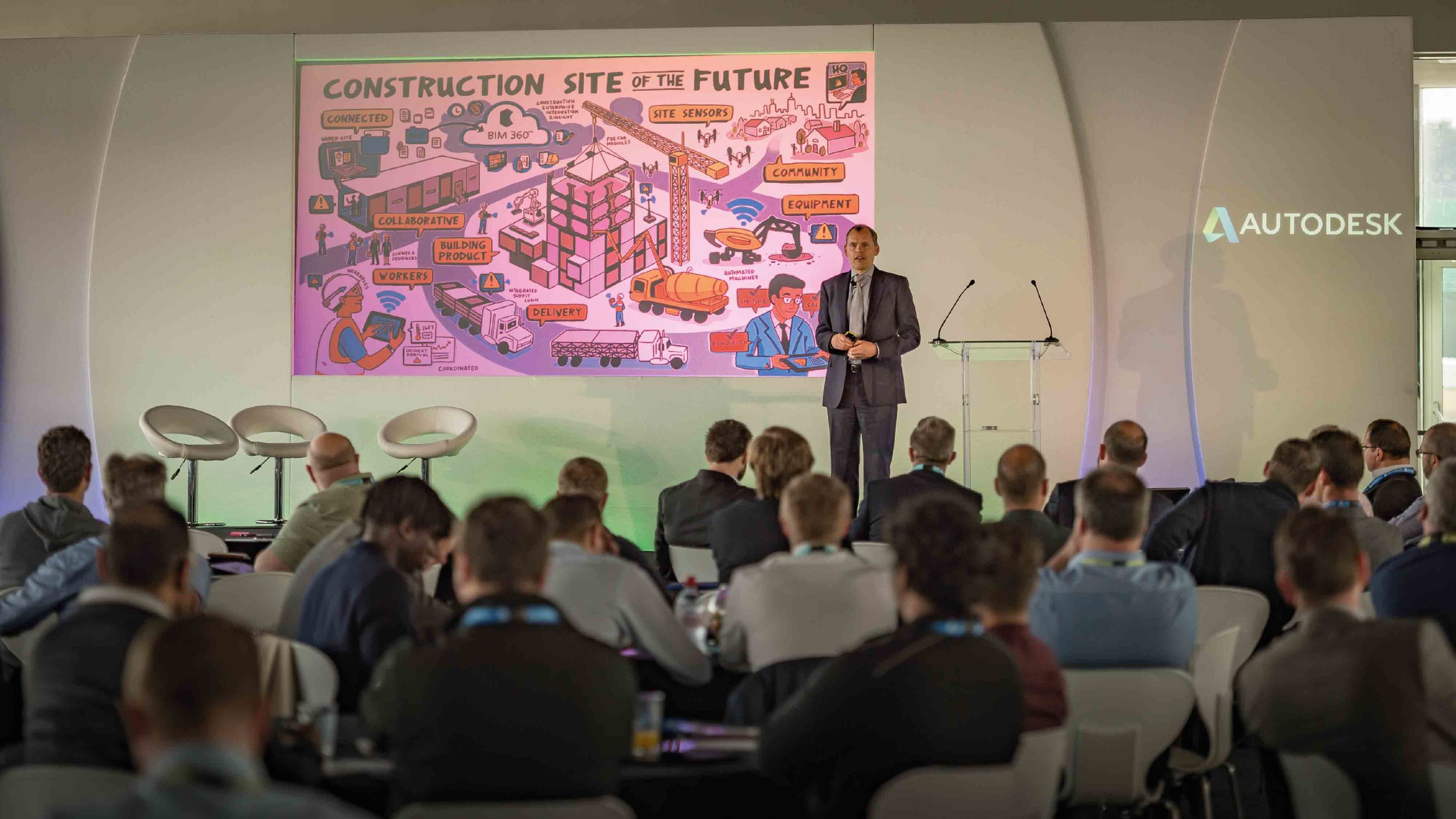 Autodesk Construction Event UK 2016-01.jpg