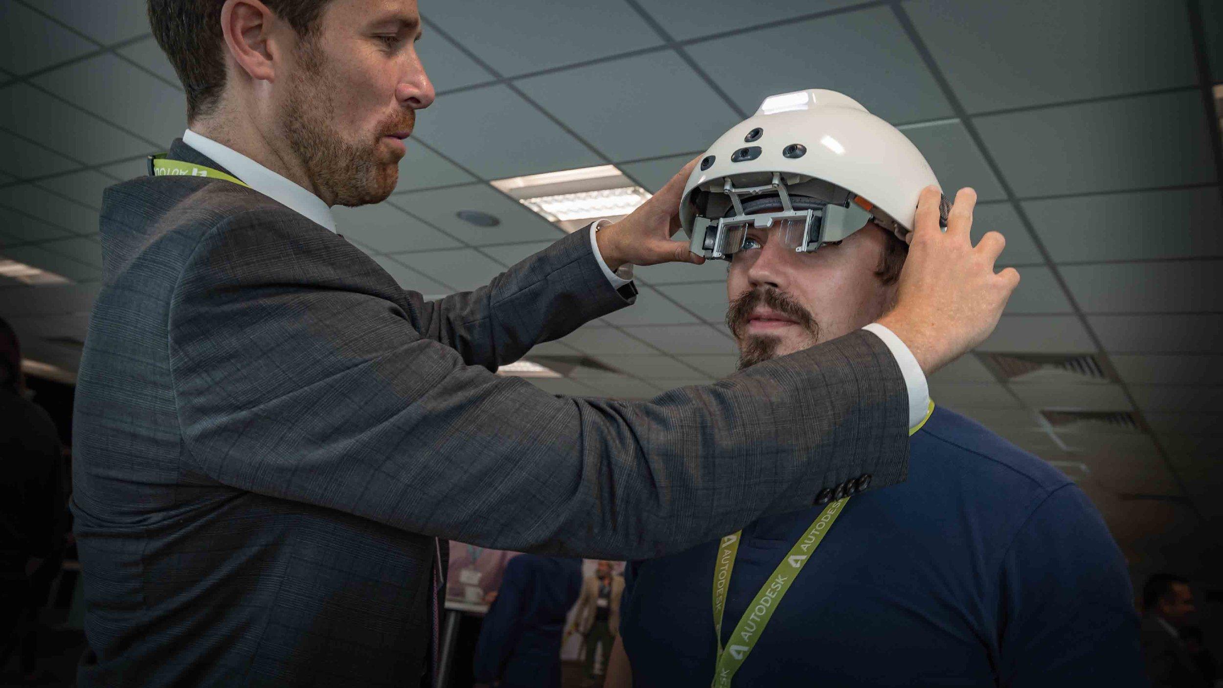Autodesk Construction Event UK 2016-04.jpg
