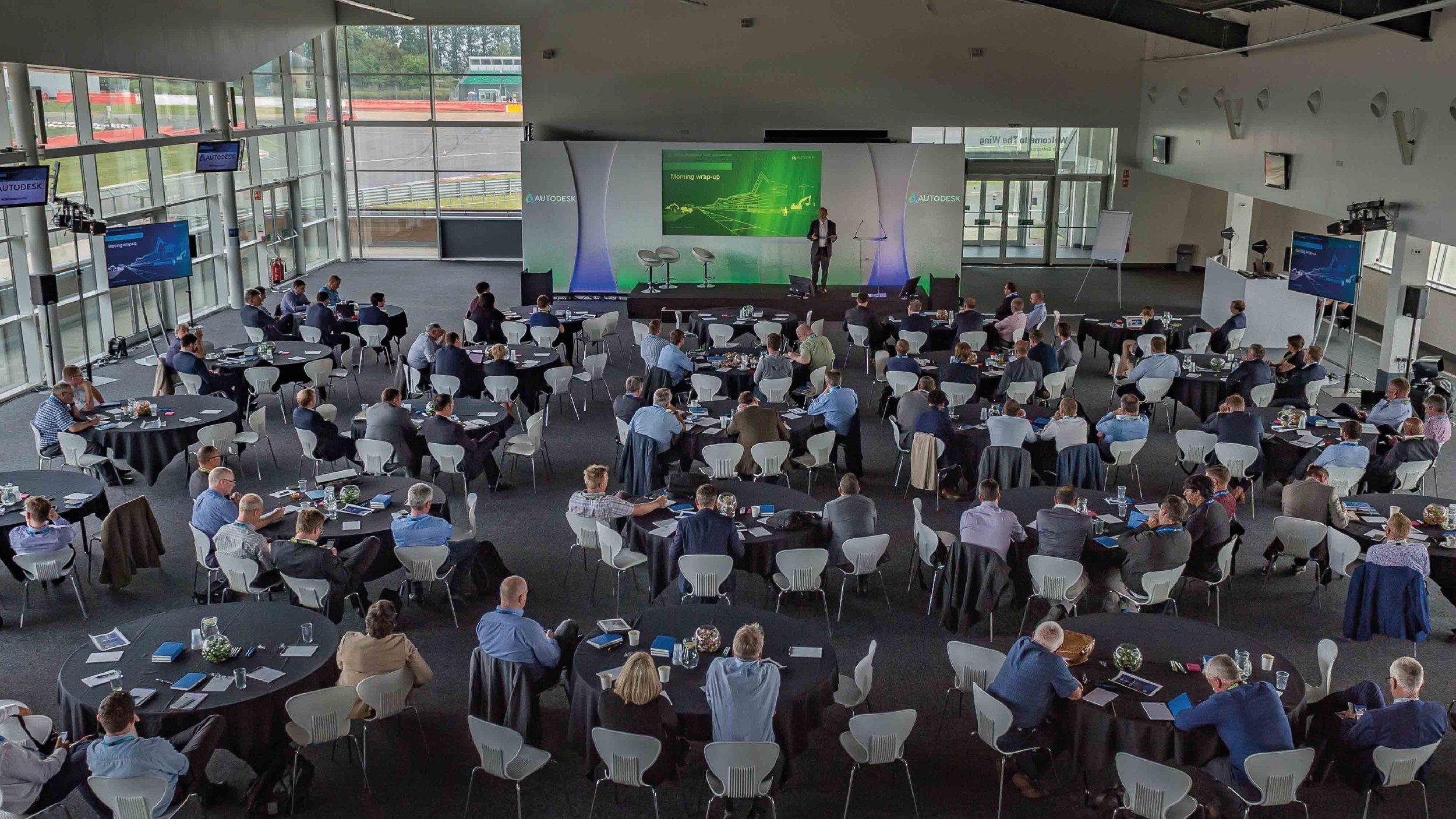 Autodesk Construction Event UK 2016-08.jpg