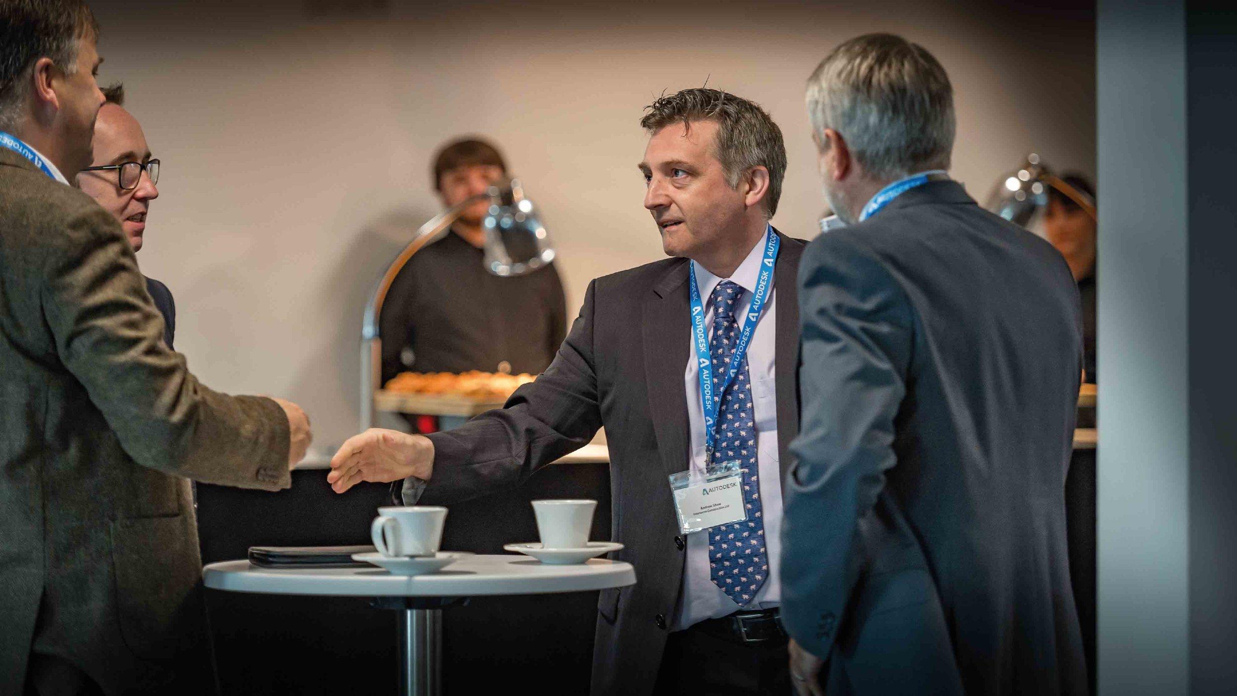Autodesk Construction Event UK 2016-13.jpg