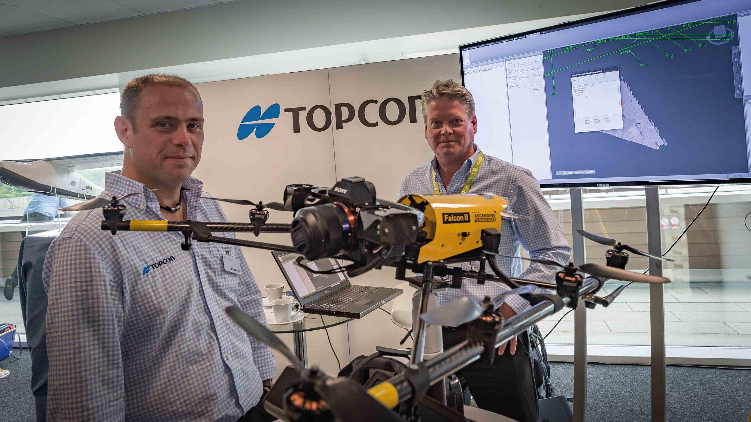 Autodesk Construction Event UK 2016-12.jpg
