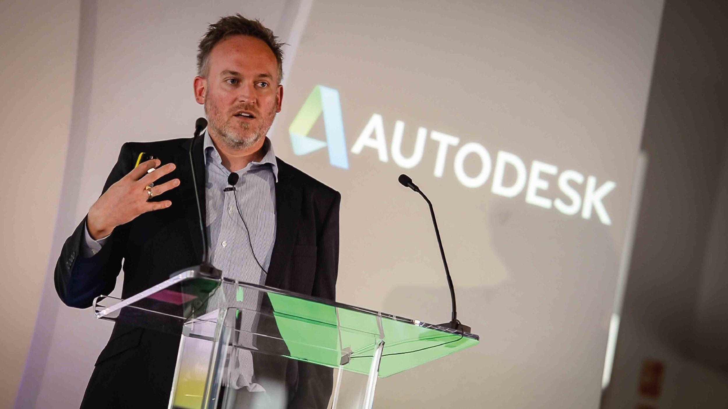 Autodesk Construction Event UK 2016-22.jpg