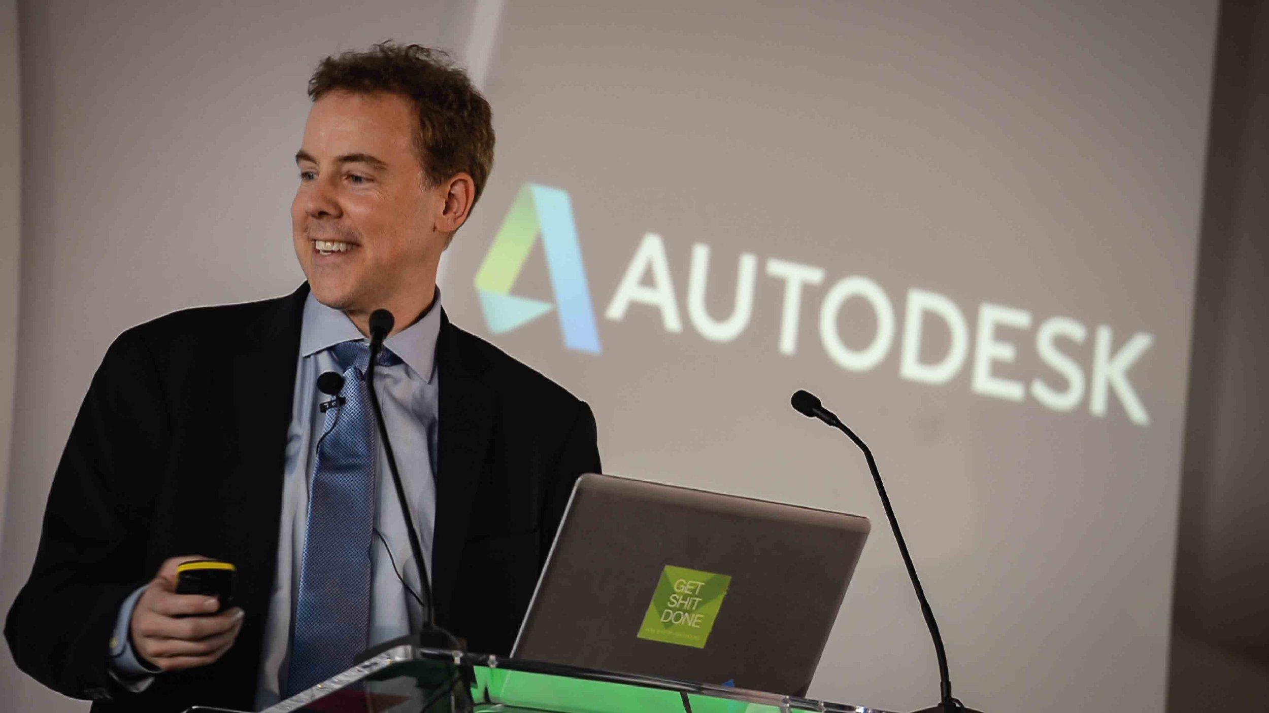 Autodesk Construction Event UK 2016-24.jpg