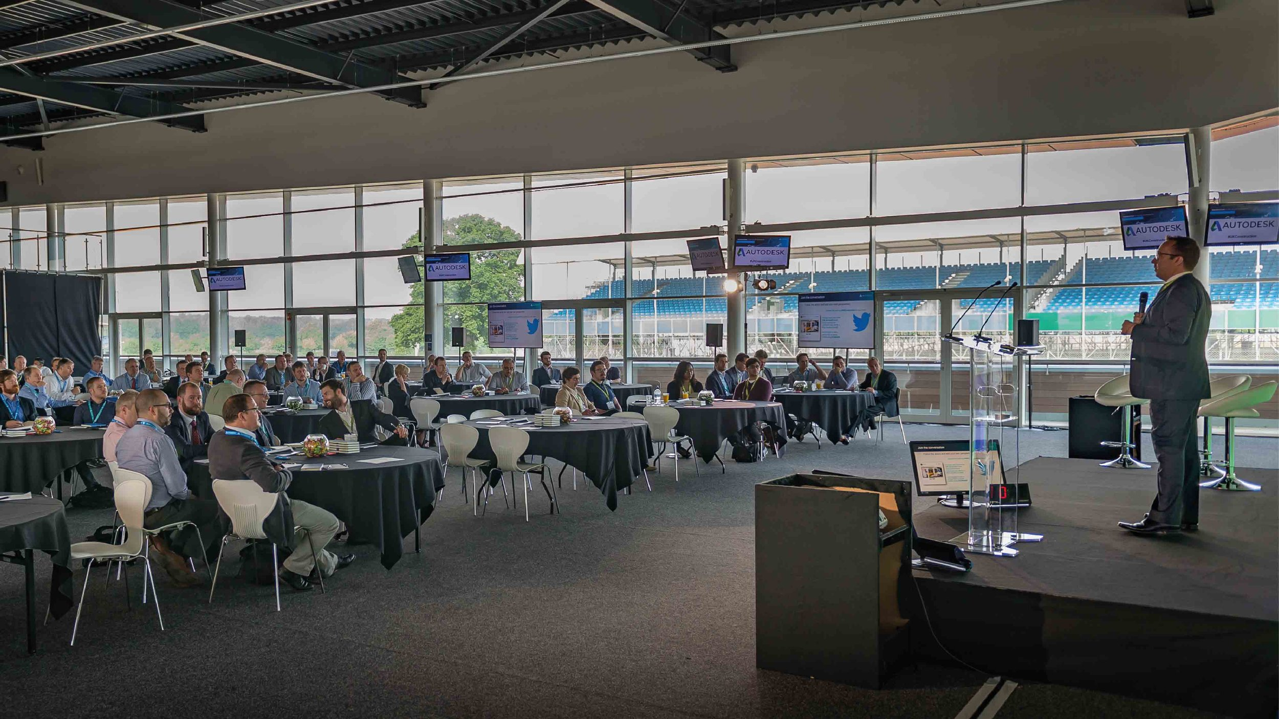 Autodesk Construction Event UK 2016-23.jpg