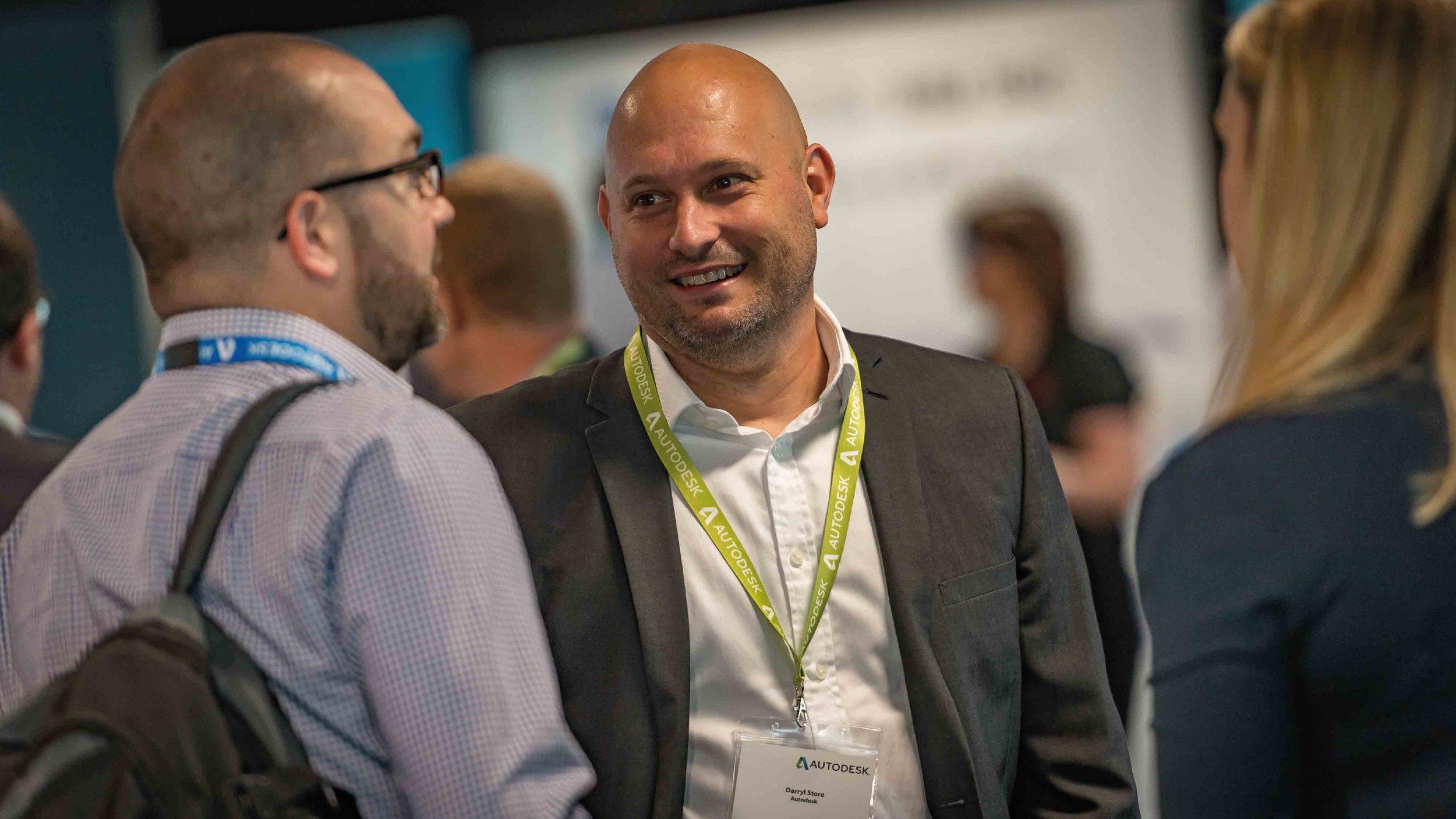 Autodesk Construction Event UK 2016-25.jpg