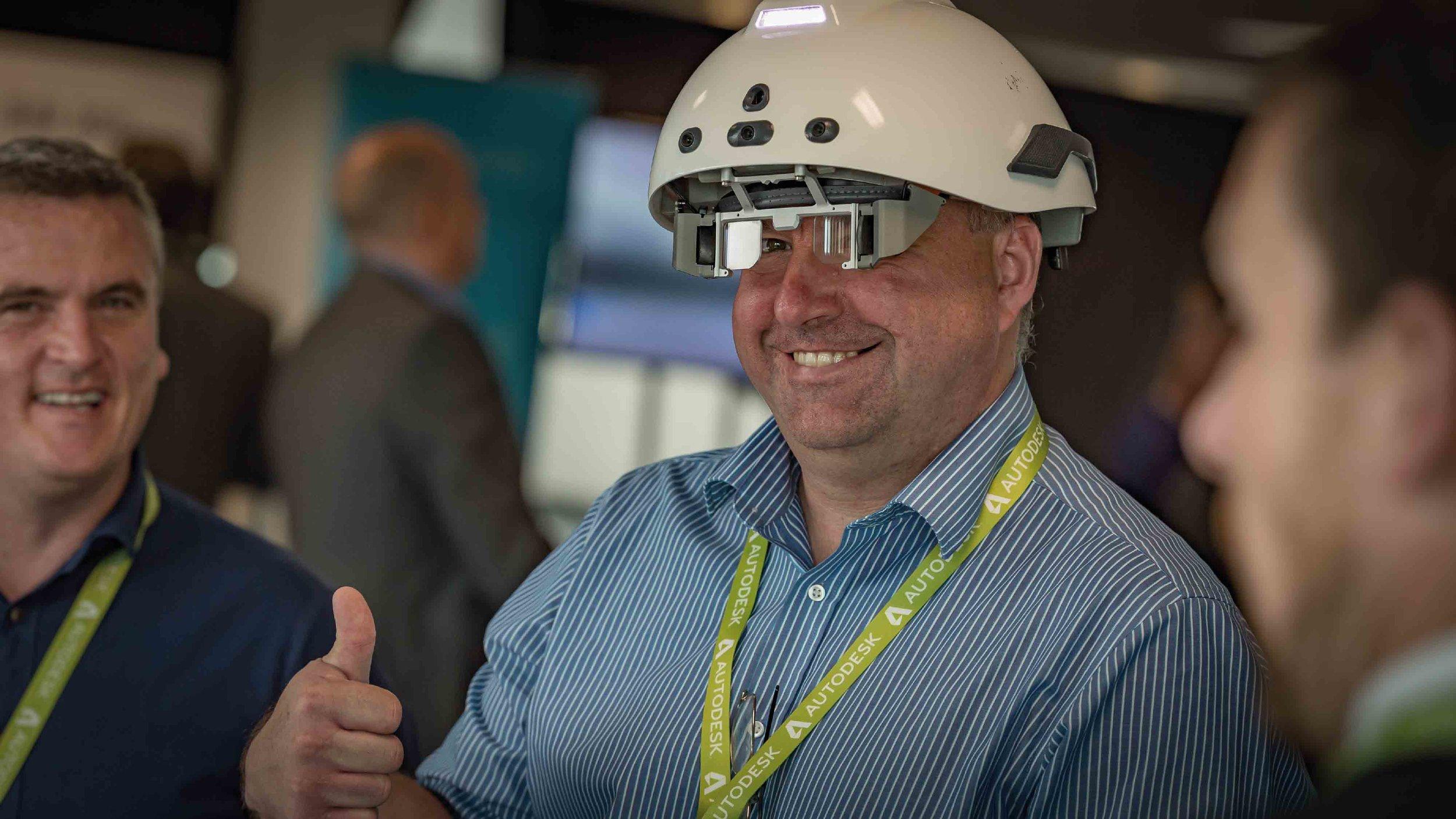 Autodesk Construction Event UK 2016-28.jpg